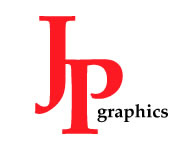 JP Graphics for the SF Writers Conference
