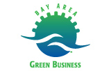 GreenBizLgoOutlined-2