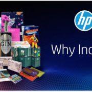 Why HP Indigo