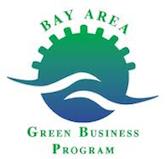 JP Graphics Green Business Certification