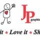 JP Graphics Print It