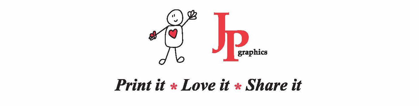 JP Graphics Print It