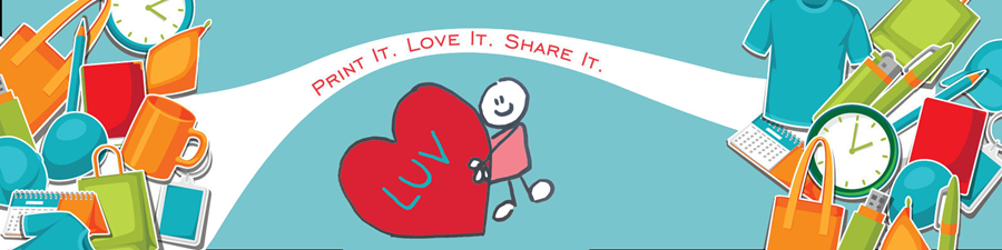 print it love it share it Etsy banner