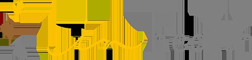 inhealth logo